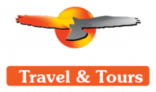 Freedom-Falcon-Tours-logo-1.png